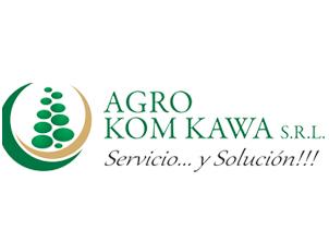 Agro Kom Kawa