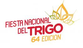 Transmisión en VIVO / Mesa Nacional de Trigo – Directo desde Leones, Cordoba