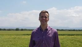 FMC: Herramientas para el control de hongos en la soja
