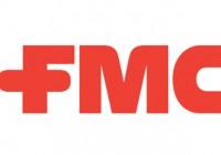 Ciclo FMC de Charlas Técnicas Online