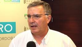 Ya te podes inscribir para la Conferencia On Line de Jorge Brunori sobre la encrucijada de la producción porcina