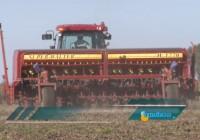 Recomendaciones para siembra y fertilización