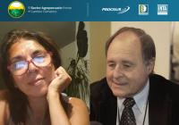 Ciclo de conferencias: impactos en regiones húmedas