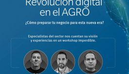 Stoller Argentina & Uruguay