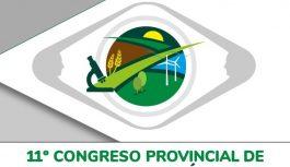 Llega el Congreso Provincial de Ingenieros Agrónomos – 2da parte